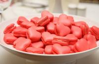 День Святого Валентина 14.02.2014